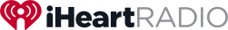 iHeartRadio_Logo_iHR Horizontal Color